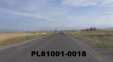 Vimeo clip HD & 4k Driving Plates Marrakech, Morocco PL81001-0018