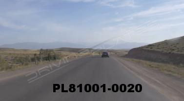 Vimeo clip HD & 4k Driving Plates Marrakech, Morocco PL81001-0020