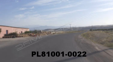 Vimeo clip HD & 4k Driving Plates Marrakech, Morocco PL81001-0022