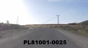 Vimeo clip HD & 4k Driving Plates Marrakech, Morocco PL81001-0025