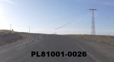 Vimeo clip HD & 4k Driving Plates Marrakech, Morocco PL81001-0026