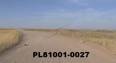 Vimeo clip HD & 4k Driving Plates Marrakech, Morocco PL81001-0027