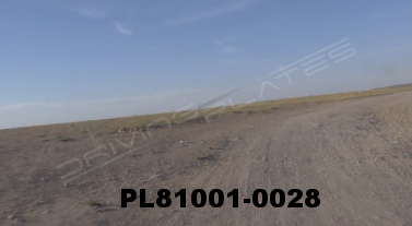 Vimeo clip HD & 4k Driving Plates Marrakech, Morocco PL81001-0028