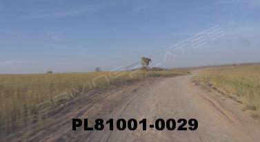 Vimeo clip HD & 4k Driving Plates Marrakech, Morocco PL81001-0029