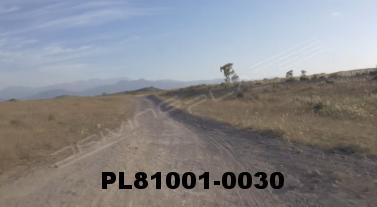 Vimeo clip HD & 4k Driving Plates Marrakech, Morocco PL81001-0030