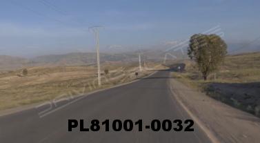 Vimeo clip HD & 4k Driving Plates Marrakech, Morocco PL81001-0032