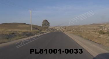 Vimeo clip HD & 4k Driving Plates Marrakech, Morocco PL81001-0033