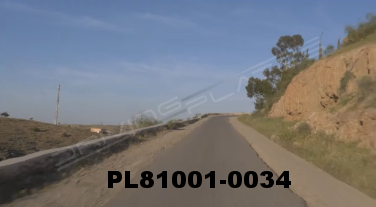 Vimeo clip HD & 4k Driving Plates Marrakech, Morocco PL81001-0034