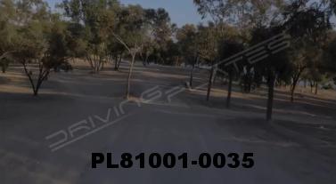 Vimeo clip HD & 4k Driving Plates Marrakech, Morocco PL81001-0035