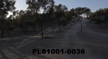 Vimeo clip HD & 4k Driving Plates Marrakech, Morocco PL81001-0036