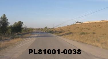Vimeo clip HD & 4k Driving Plates Marrakech, Morocco PL81001-0038
