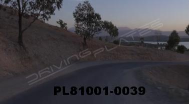 Vimeo clip HD & 4k Driving Plates Marrakech, Morocco PL81001-0039