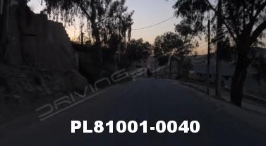 Vimeo clip HD & 4k Driving Plates Marrakech, Morocco PL81001-0040