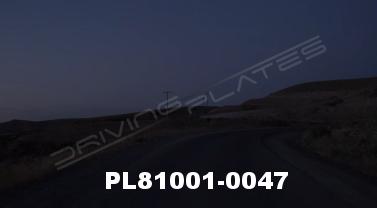Vimeo clip HD & 4k Driving Plates Marrakech, Morocco PL81001-0047