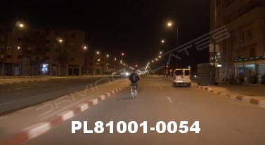 Vimeo clip HD & 4k Driving Plates Marrakech, Morocco PL81001-0054