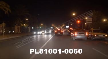Vimeo clip HD & 4k Driving Plates Marrakech, Morocco PL81001-0060