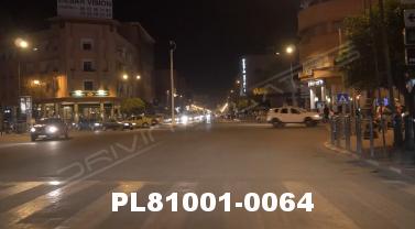 Vimeo clip HD & 4k Driving Plates Marrakech, Morocco PL81001-0064