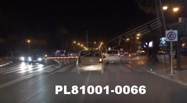 Vimeo clip HD & 4k Driving Plates Marrakech, Morocco PL81001-0066