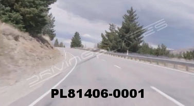 Vimeo clip HD & 4k Driving Plates New Zealand S. Isle PL81406-0001