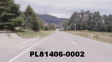 Vimeo clip HD & 4k Driving Plates New Zealand S. Isle PL81406-0002