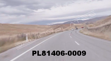 Vimeo clip HD & 4k Driving Plates New Zealand S. Isle PL81406-0009