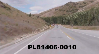 Vimeo clip HD & 4k Driving Plates New Zealand S. Isle PL81406-0010