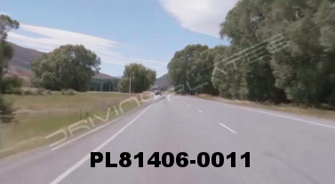 Vimeo clip HD & 4k Driving Plates New Zealand S. Isle PL81406-0011