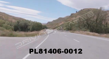 Vimeo clip HD & 4k Driving Plates New Zealand S. Isle PL81406-0012
