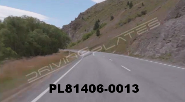 Vimeo clip HD & 4k Driving Plates New Zealand S. Isle PL81406-0013