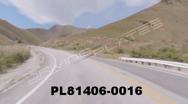 Vimeo clip HD & 4k Driving Plates New Zealand S. Isle PL81406-0016