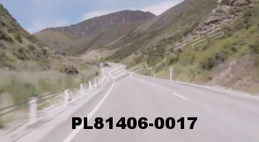 Vimeo clip HD & 4k Driving Plates New Zealand S. Isle PL81406-0017