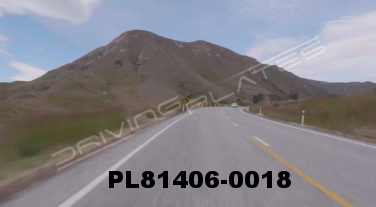 Vimeo clip HD & 4k Driving Plates New Zealand S. Isle PL81406-0018