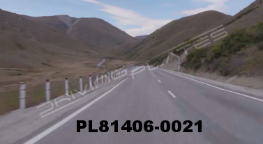 Vimeo clip HD & 4k Driving Plates New Zealand S. Isle PL81406-0021
