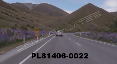 Vimeo clip HD & 4k Driving Plates New Zealand S. Isle PL81406-0022