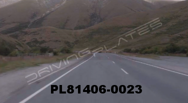 Vimeo clip HD & 4k Driving Plates New Zealand S. Isle PL81406-0023