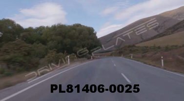 Vimeo clip HD & 4k Driving Plates New Zealand S. Isle PL81406-0025