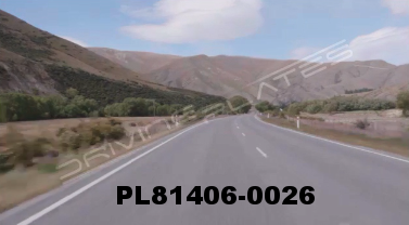 Vimeo clip HD & 4k Driving Plates New Zealand S. Isle PL81406-0026
