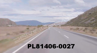 Vimeo clip HD & 4k Driving Plates New Zealand S. Isle PL81406-0027