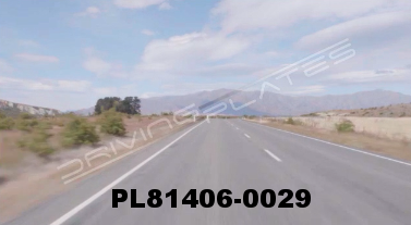 Vimeo clip HD & 4k Driving Plates New Zealand S. Isle PL81406-0029