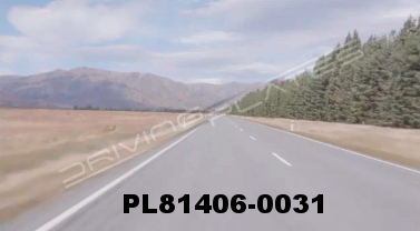 Vimeo clip HD & 4k Driving Plates New Zealand S. Isle PL81406-0031