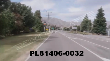 Vimeo clip HD & 4k Driving Plates New Zealand S. Isle PL81406-0032