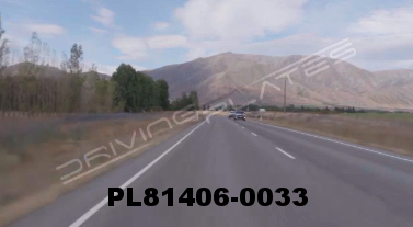 Vimeo clip HD & 4k Driving Plates New Zealand S. Isle PL81406-0033