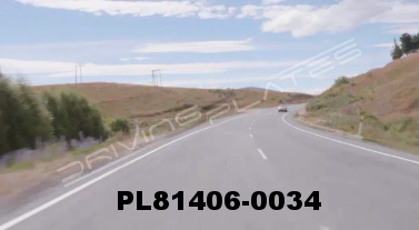 Vimeo clip HD & 4k Driving Plates New Zealand S. Isle PL81406-0034