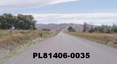 Vimeo clip HD & 4k Driving Plates New Zealand S. Isle PL81406-0035