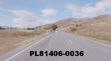 Vimeo clip HD & 4k Driving Plates New Zealand S. Isle PL81406-0036
