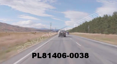 Vimeo clip HD & 4k Driving Plates New Zealand S. Isle PL81406-0038