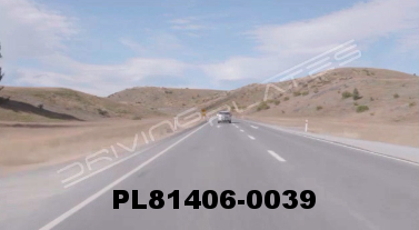 Vimeo clip HD & 4k Driving Plates New Zealand S. Isle PL81406-0039