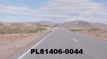 Vimeo clip HD & 4k Driving Plates New Zealand S. Isle PL81406-0044
