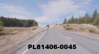 Vimeo clip HD & 4k Driving Plates New Zealand S. Isle PL81406-0045