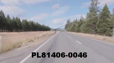 Vimeo clip HD & 4k Driving Plates New Zealand S. Isle PL81406-0046